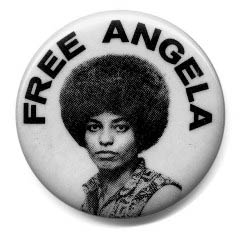 AngelaDavis button