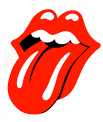 Rolling_Stones_tongue_logo
