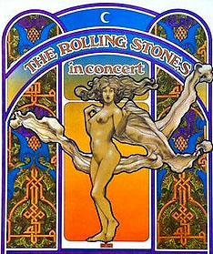 Rolling_Stones_tour_poster_YaYas