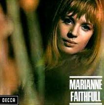marianne_faithfull_album
