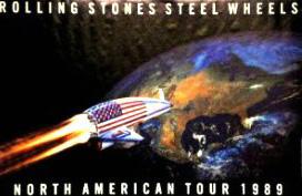 SteelWheels-UStourposter