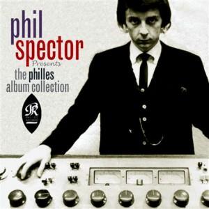 Phil_Spector_album_shot