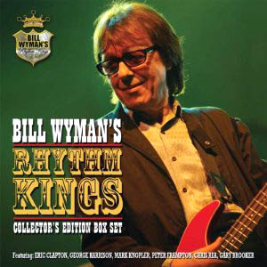 Bill_Wyman_Rhythm_Kings
