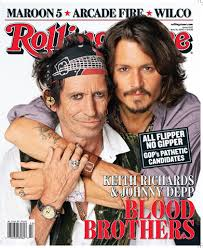 JohnnyDepp_KeithRichards_RollingStone_magazine